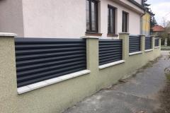 okenicový-plot-kopie