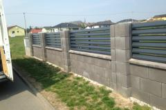okenicový-plot-mezera-mezi-lam.-kopie
