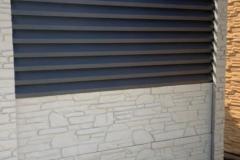 betonhliník-kopie